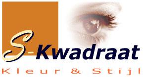 S-Kwadraat